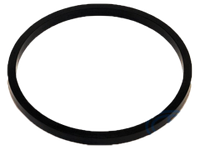 EPDM уплотнение для дискового клапана Ду 40
