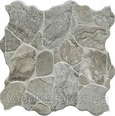 Плитка Kale Piedra STONE GS-N 6910 45х45