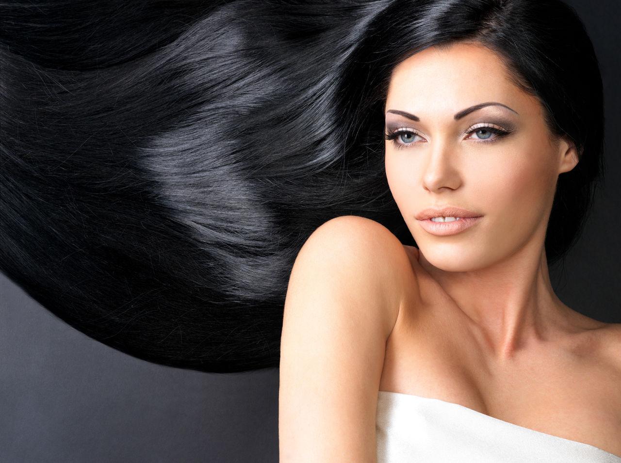 Продать волосы ПОЛТАВА