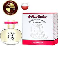 Детская парфюмированная вода La Rive ANGEL CAT SUGAR COCTAIL