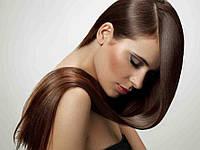 Продать волосы ЧЕРНИГОВ, фото 1