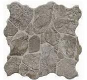 Плитка Kale Piedra SOIL GS-N 6911 45х45