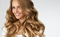 Продать волосы ПАВЛОГРАД Дорого