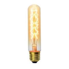 Лампа накаливания Эдисона T28 VITO