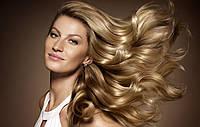 Продать волосы КРЕМЕНЧУГ, фото 1