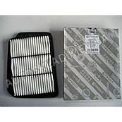 Фильтр воздушный Лачетти (Lacetti) Profit 96553450