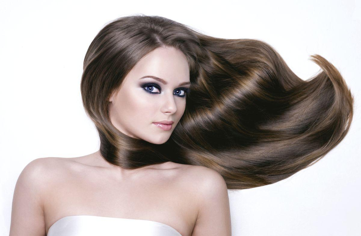 Продати волосся ЛУЦЬК
