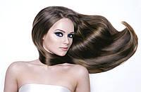 Продати волосся ЛУЦЬК, фото 1