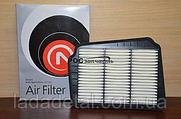 Фильтр воздушный Лачетти (Lacetti) Onnuri 96553450