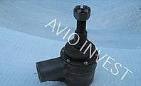 Наконечник рулевой тяги ДЗ-122Б.03.09.100-01 левый для Автогрейдера