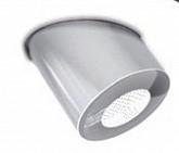 Накладний LED-світильник PIXEL OB. Domus Line