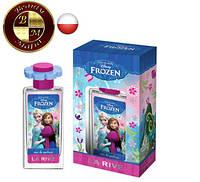 Детская парфюмированная вода LA RIVE FROZEN 50 мл