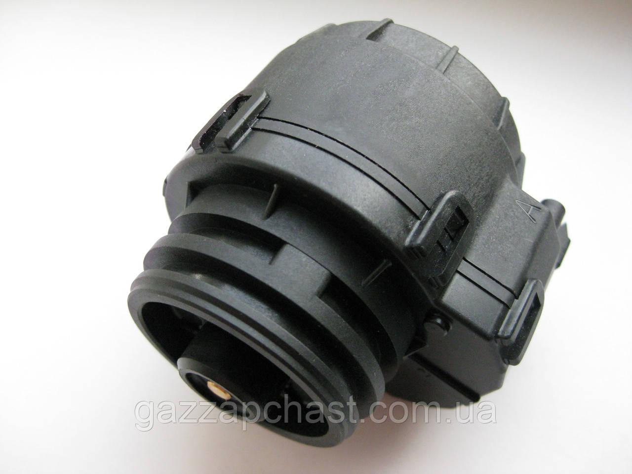 Сервопривод трехходового клапана Beretta City (20017594; 31600008)