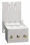 Адаптер монтажа на DIN-рейку RFX3804 для тепловых реле типа RF38