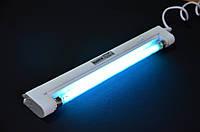 Лампа бактерицидная Без озоновая PHILIPS TUV  8W