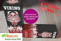 Капли VIKING для повышения  уровня тестостерона,купить, Киев, Украина,Возбуждающие препараты для мужчин, Капли