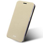 Чехол (книжка) Mofi на Xiaomi Mi 5 Gold