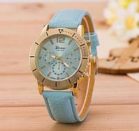 Женские часы Женева, фото 1