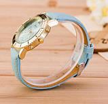 Женские часы Женева, фото 3