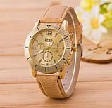Женские часы Женева, фото 4