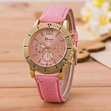 Женские часы Женева, фото 5