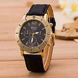 Женские часы Женева, фото 6