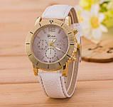 Женские часы Женева, фото 7
