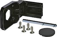 Комплект монтажа к двери/панели CLBS-DMK 80 (для CLBS 16-80А)