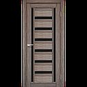Межкомнатные двери Корфад VALENTINO DELUXE Модель: VLD-02, фото 3