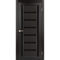 Межкомнатные двери Корфад VALENTINO DELUXE Модель: VLD-02