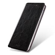 Чехол (книжка) Mofi на Xiaomi Mi 5S Black