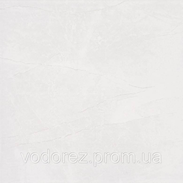 Плитка Kale Istanbul WHITE GS-D20048 45x45