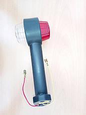 Фонарь габаритный задний боковой OBR002, фото 3
