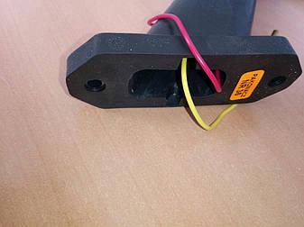 Фонарь габаритный задний боковой OBR002, фото 2