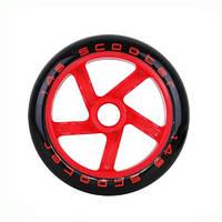 Колеса для самоката Tempish Viper PU87A 145x30 мм