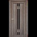 Межкомнатные двери Корфад VALENTINO DELUXE Модель: VLD-05, фото 3