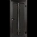 Межкомнатные двери Корфад VALENTINO DELUXE Модель: VLD-05, фото 4