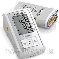 Автоматический тонометр Microlife A2 Basic