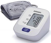 Тонометр Omron M2 Eco автоматический с индикатором серцебиения