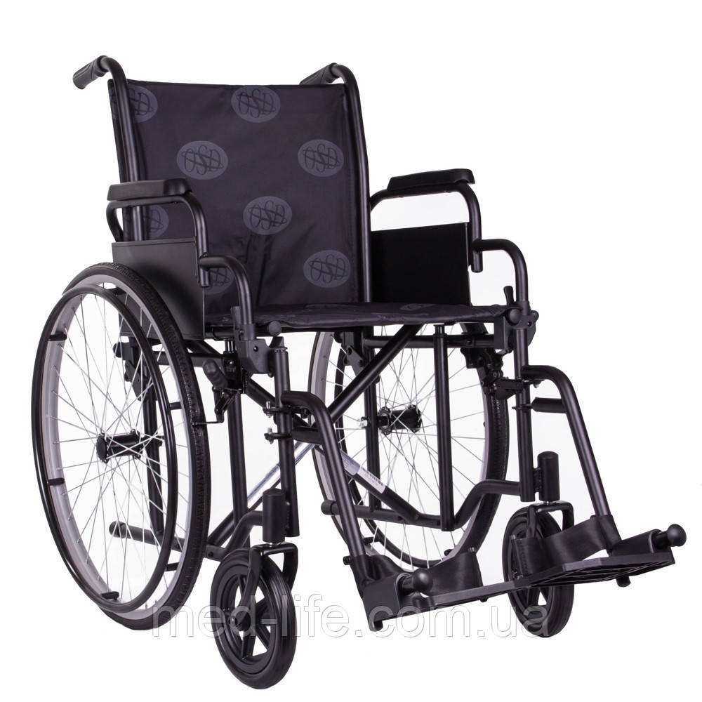 "Коляска инвалидная ""Modern"""