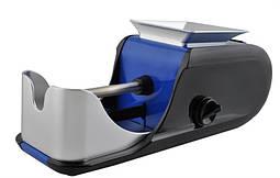 Электрическая машинка для набивки сигарет GR-12