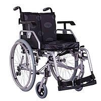 "Коляска инвалидная ""Light Modern"", фото 1"