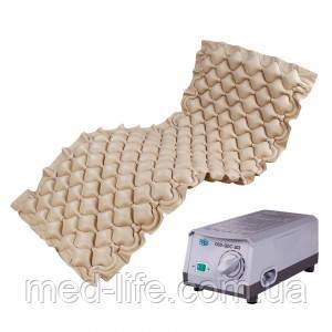 Ячеистый матрас с компрессором OSD-QDC-303