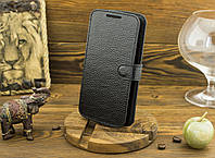 Чехол-книжка Motorola F4
