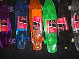 Скейт MS 0855-1, фото 3