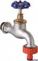 Кран для полива Armatura 190-112-07