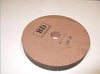 Полировальный диск для полировки кромки стекла