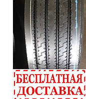 Грузовые шины 315/70 r22,5 Taitong HS201