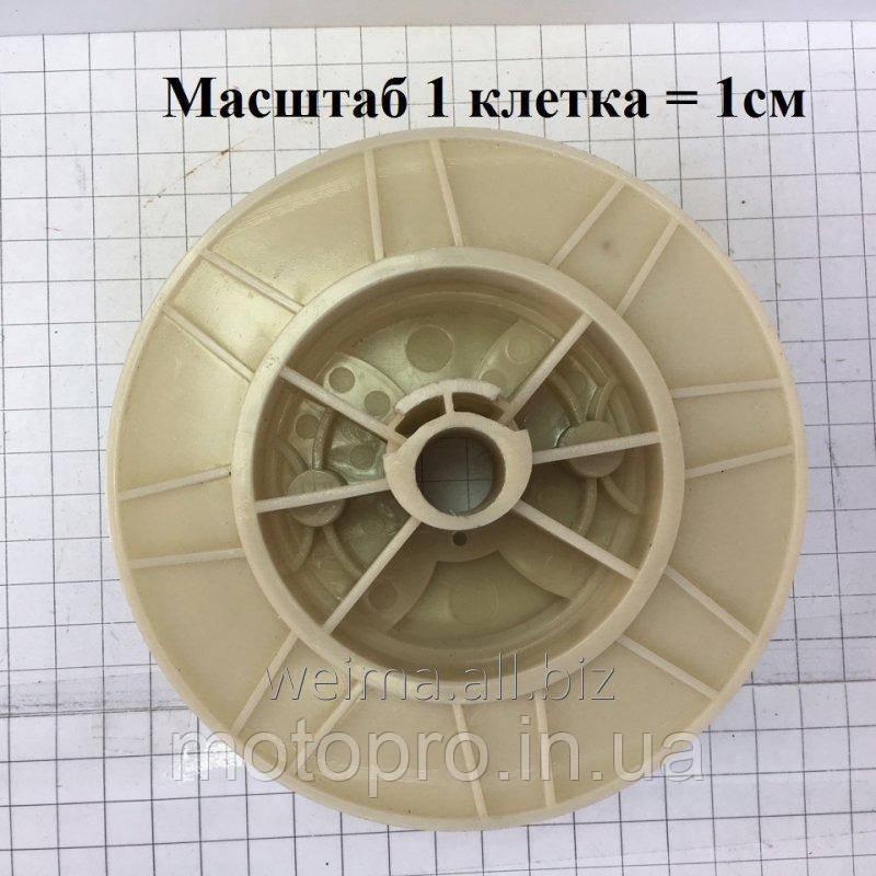 Шкив стартер ручного 178