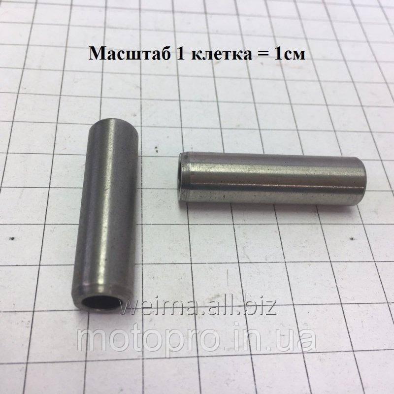 Втулка направляющая клапана (комплект) 186F